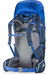 Gregory Amber 60 Backpack Women pearl blue